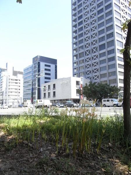 f:id:gzutetsu:20130919104028j:image