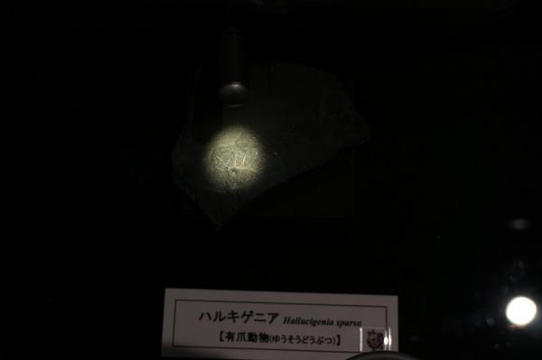 f:id:gzutetsu:20131012122003j:image
