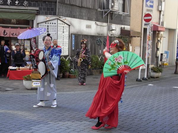 f:id:gzutetsu:20131111123748j:image