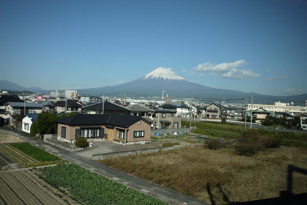 f:id:gzutetsu:20131120124517j:image