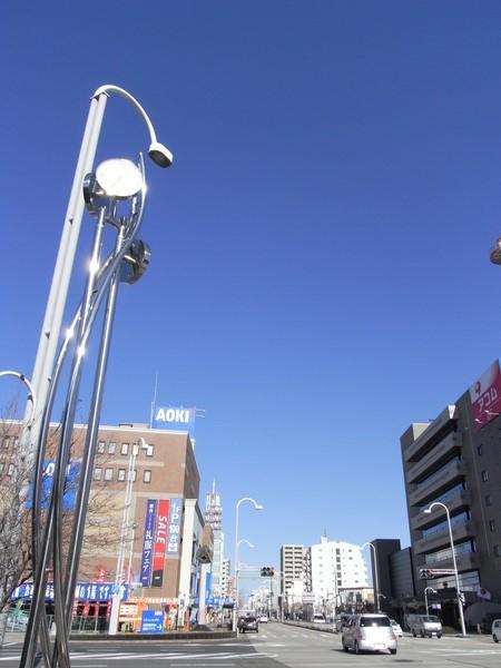 f:id:gzutetsu:20140106114001j:image