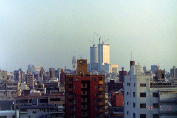 f:id:gzutetsu:20140211162011j:image