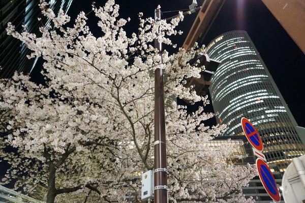 f:id:gzutetsu:20140404204806j:image