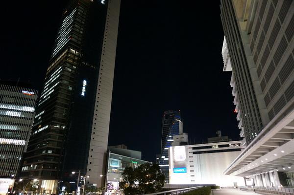 f:id:gzutetsu:20140404205652j:image