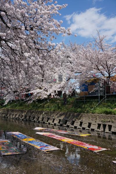 f:id:gzutetsu:20140405120621j:image