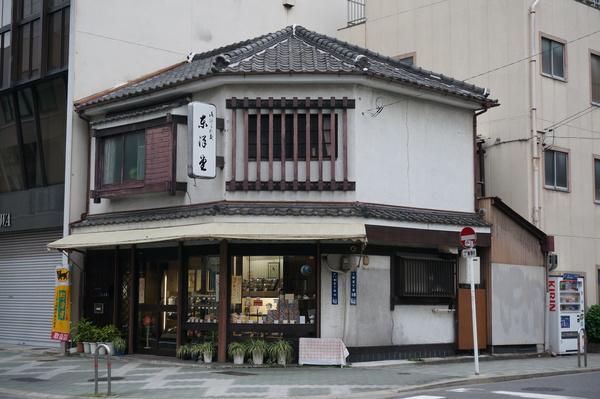f:id:gzutetsu:20140419173314j:image