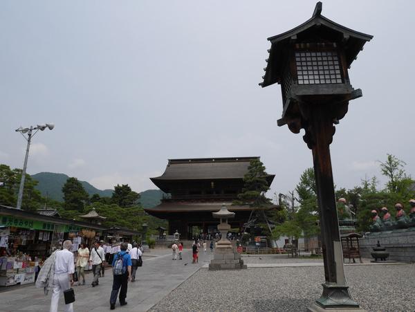 f:id:gzutetsu:20140621112900j:image