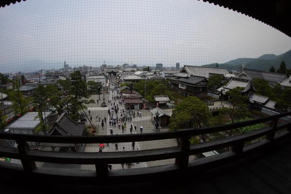 f:id:gzutetsu:20140621115636j:image