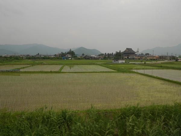 f:id:gzutetsu:20140621141248j:image