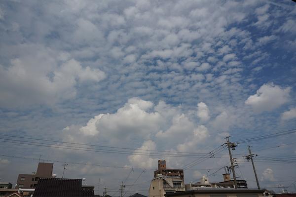 f:id:gzutetsu:20140915120533j:image