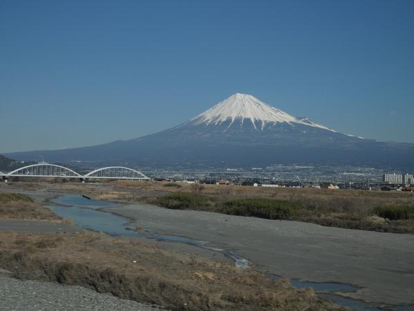 f:id:gzutetsu:20150214104516j:image