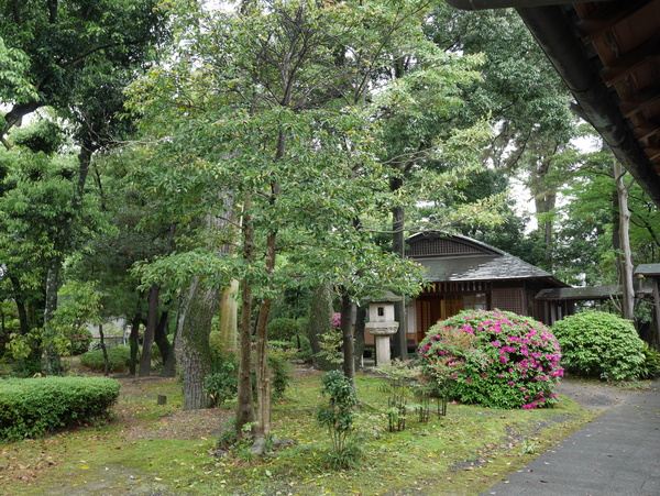 f:id:gzutetsu:20150504132521j:image