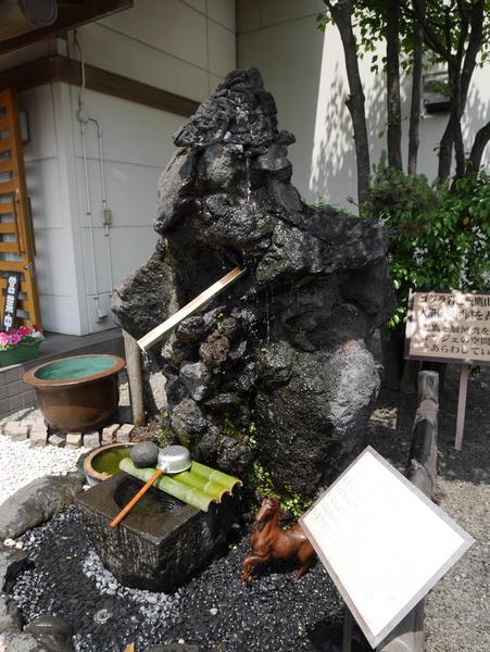 f:id:gzutetsu:20150515124522j:image