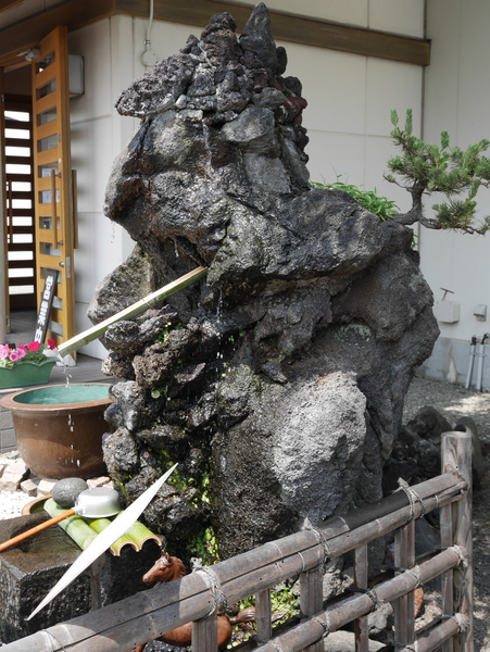 f:id:gzutetsu:20150515124603j:image