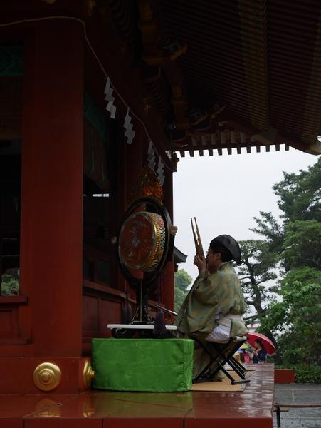 f:id:gzutetsu:20150516094936j:image