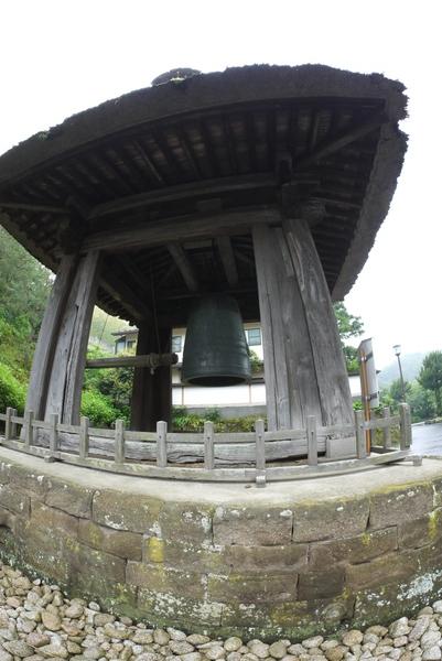 f:id:gzutetsu:20150516102616j:image