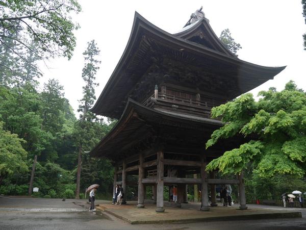 f:id:gzutetsu:20150516110351j:image