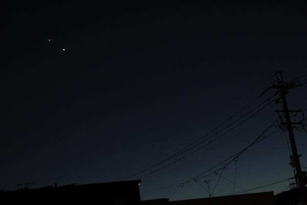 f:id:gzutetsu:20150628201201j:image