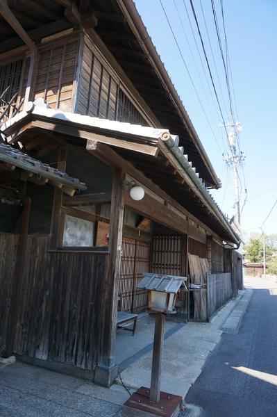 f:id:gzutetsu:20150912135949j:image