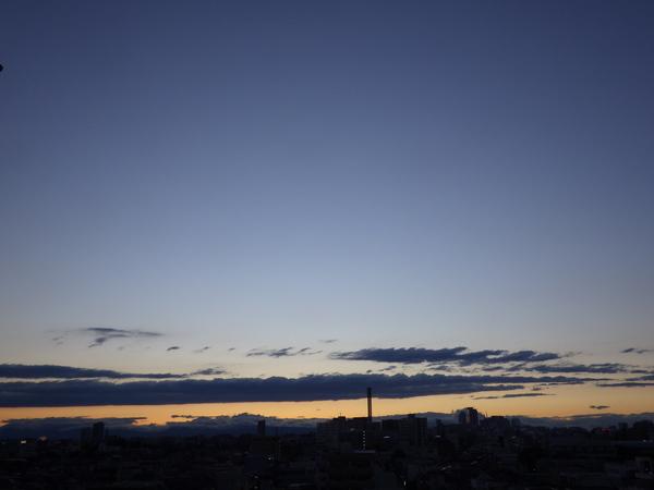 f:id:gzutetsu:20150918180147j:image