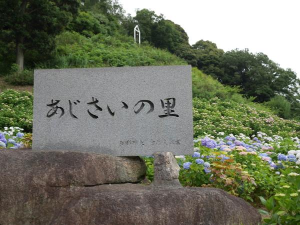 f:id:gzutetsu:20160604130734j:image