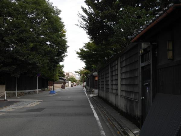 f:id:gzutetsu:20161030155030j:image