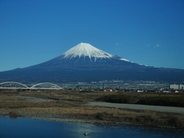f:id:gzutetsu:20170117100520j:image