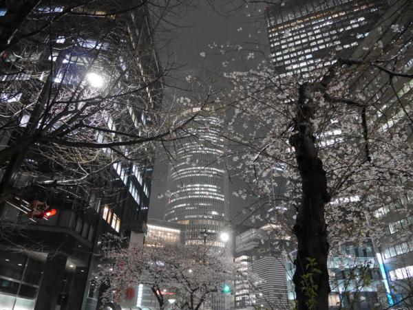 f:id:gzutetsu:20170406205008j:image