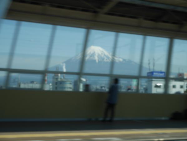 f:id:gzutetsu:20170420090014j:image