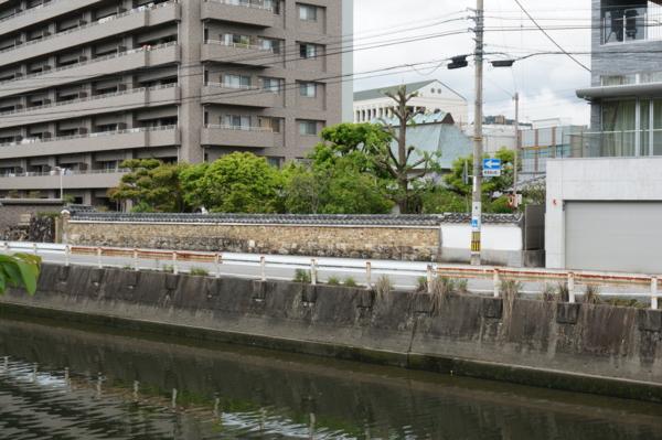 f:id:gzutetsu:20170505120151j:image