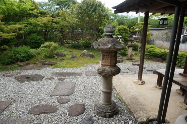 f:id:gzutetsu:20170505120956j:image