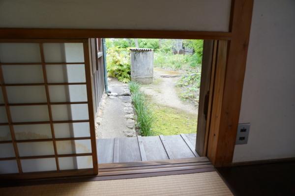 f:id:gzutetsu:20170505121246j:image