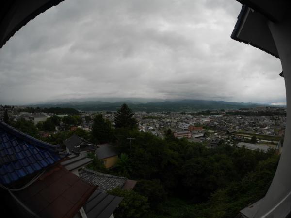 f:id:gzutetsu:20170808153616j:image