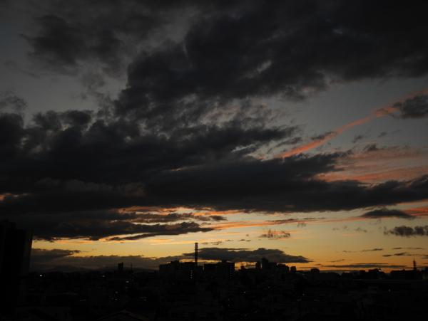 f:id:gzutetsu:20170912181433j:image