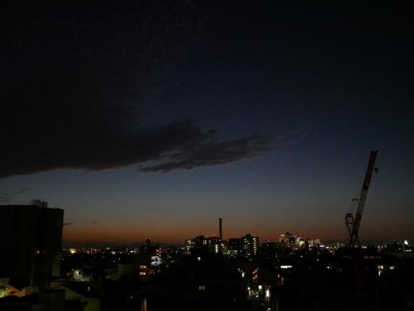 f:id:gzutetsu:20170929181901j:image