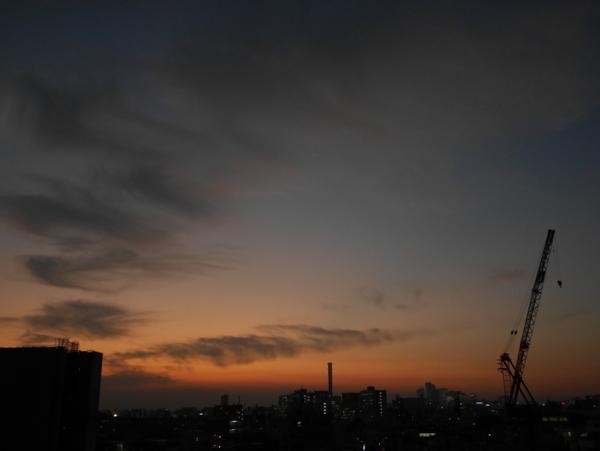 f:id:gzutetsu:20171011174619j:image