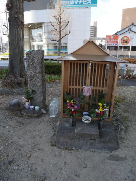 f:id:gzutetsu:20180104121243j:image