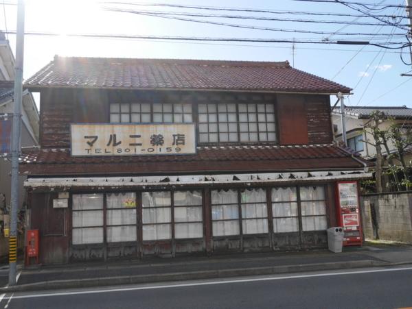 f:id:gzutetsu:20180104130612j:image