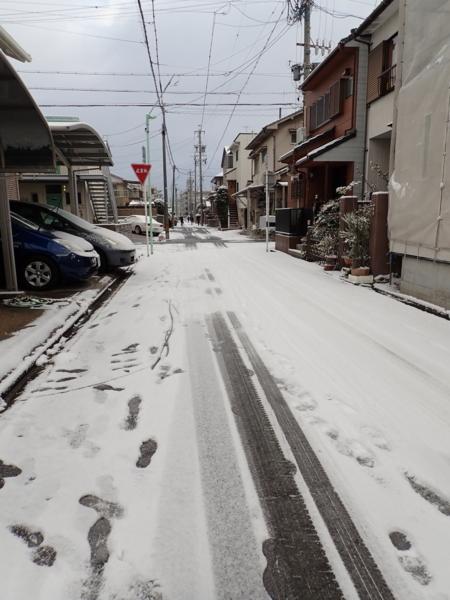 f:id:gzutetsu:20180126075859j:image