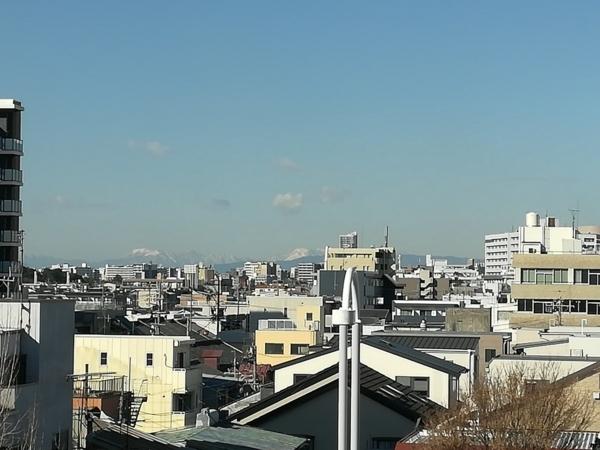 f:id:gzutetsu:20180206093822j:image