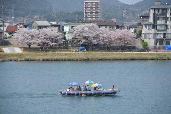 f:id:gzutetsu:20180401132635j:image