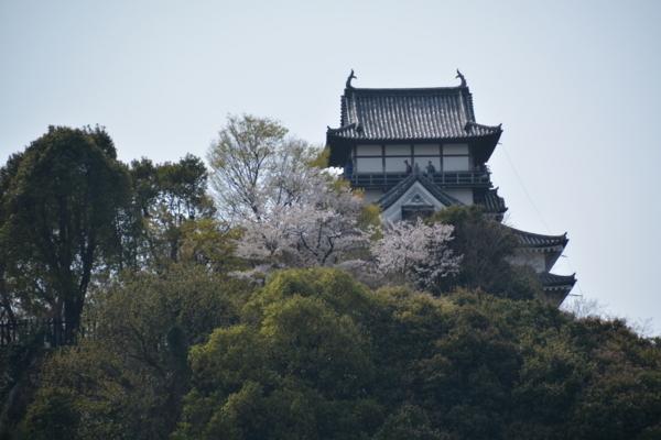 f:id:gzutetsu:20180401140230j:image