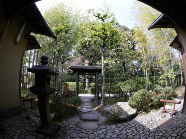 f:id:gzutetsu:20180401141527j:image