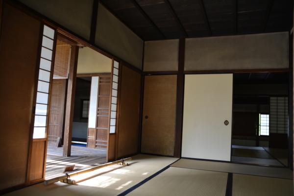 f:id:gzutetsu:20180401144659j:image