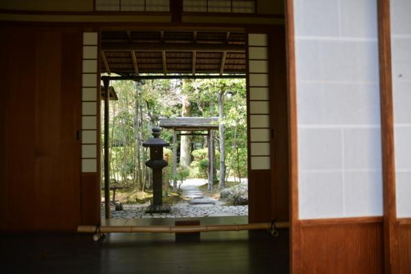 f:id:gzutetsu:20180401150101j:image