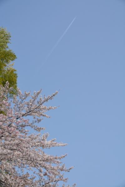 f:id:gzutetsu:20180401151038j:image