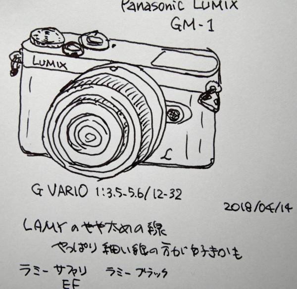 f:id:gzutetsu:20180414103558j:image