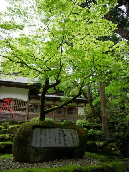 f:id:gzutetsu:20180519111100j:image