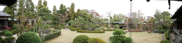 f:id:gzutetsu:20181124104512j:image