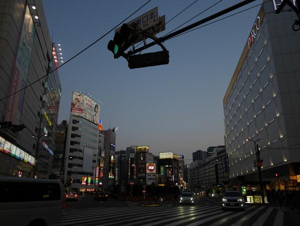 f:id:gzutetsu:20190326180133j:plain